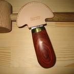 革の工房 hiruandon