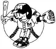 町田市 南 少年野球チーム