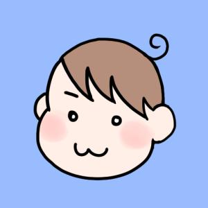 おさしみライフ - ワーママさしみんの子育てがちょっぴり楽しくなるブログ -