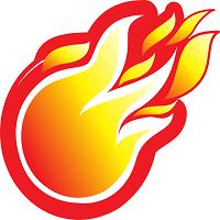 火の玉ストレート速報