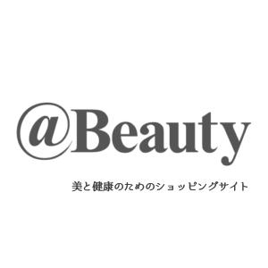 @Beauty~美と健康~