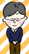 hirotoさんのプロフィール