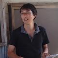 齋藤毅さんのプロフィール
