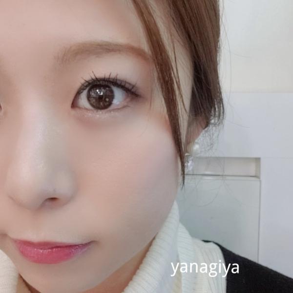 hitomi_yanagiさんのプロフィール