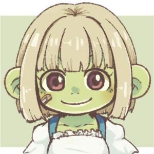 ドワ子なユウのDQ10冒険記