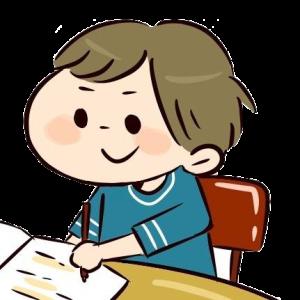 技術士Bonの投資日記~米国株投資~