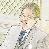 『ユキ@のり』ブログ