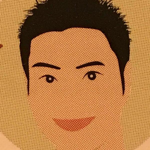 tokotonpapaさんのプロフィール