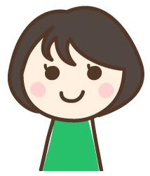 【京都で子育て】