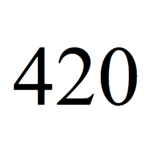 420 FourTwoOさんのプロフィール