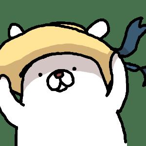 シュンクマのゲーミングブログ