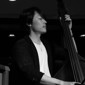 高間康弘ジャズベーススクール - 講師のブログ