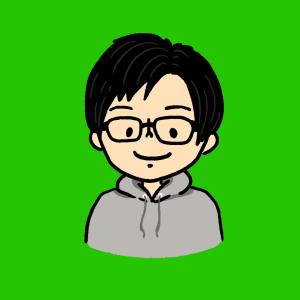 ぺんくんのブログ