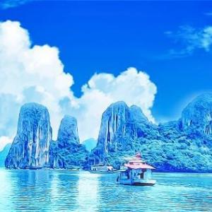 ぶんちゃんのハノイ便り ~Letter from Hà Nội~