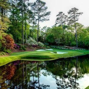 上達するゴルフ練習法