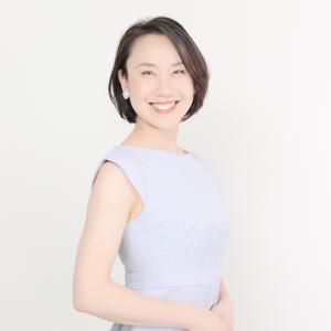 左右対称の美しさを軸から創るシンメトリー美人®神奈川・湘南