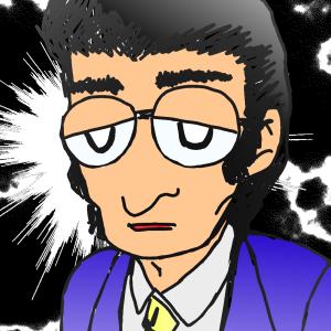 書字障害(学習障害/LD)当事者のブログ