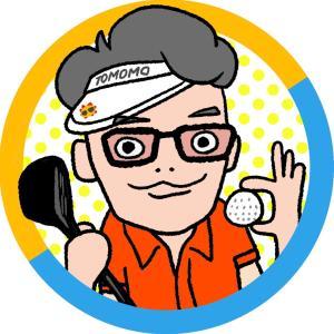 北海道ゴルフinfo