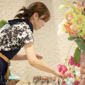 アラサー料理家☆食卓日記
