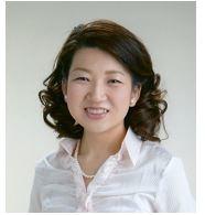 山田奈生子/素直力セラピストさんのプロフィール