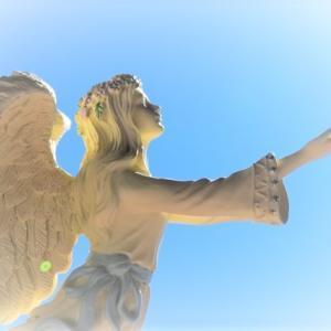 統合失調症の家族といると天使になれる