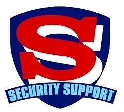 富士の警備会社セキュリティサポート