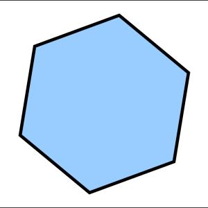 六角サイト