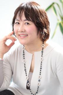 AJ-Studio Tokyoさんのプロフィール