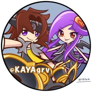 kaya[grv]'s diary