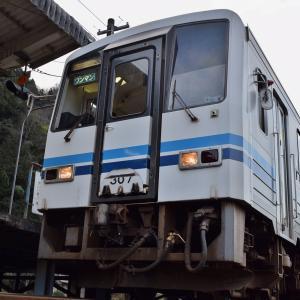 ぐるぽーちのNo,Train.No,Life.