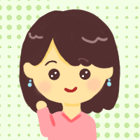 オタク腐女子38歳、婚活で出会って1ヵ月半で婚約する