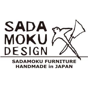ハンドメイド家具の製作紹介!