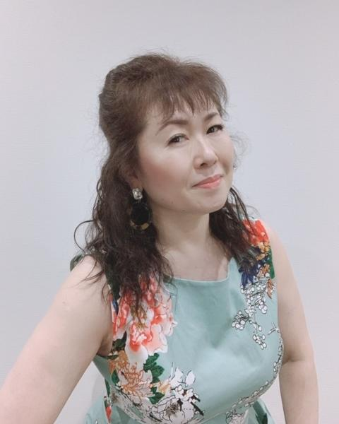 皐月 香織瑠さんのプロフィール