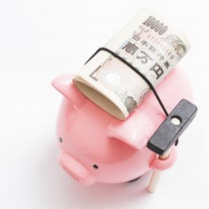 自分で稼げる力やお金を生み出す力を身に付けよう!