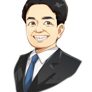 西尾市議会議員 松井晋一郎オフィシャルブログ「ふるさと西尾の未来を切り拓く!」