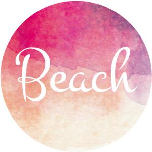 BEACH 湘南リアルライフ