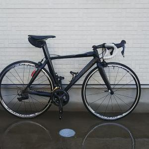 takaの自転車日記