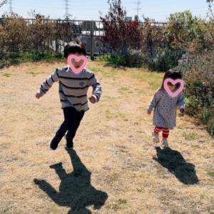 ☆ノンビリライフ☆2児ママ子育てブログ