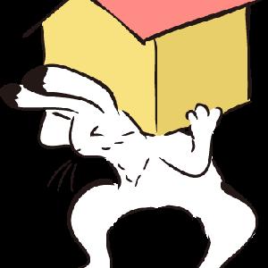 Hoshiko's Home 【狭小だけど設備盛り盛りグランセゾン】- 太陽光・蓄電池・ガス併用 −