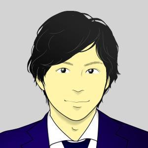 【中国輸入ブログ】わずか1商品で月収100万円を稼ぐ方法