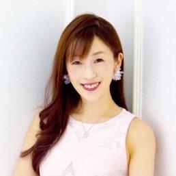 山田愛子 *交際0日プロポーズ(メンタルビューティーカウンセラー)さんのプロフィール