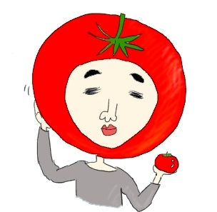 ユウシャイン☆さんのプロフィール