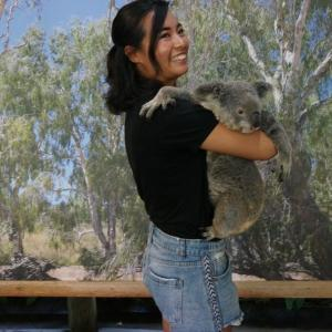 mikkiのオーストラリア移住計画
