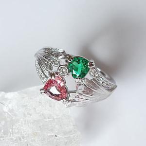 ARSNOVA 銀座 真に美しい宝石・ジュエリー