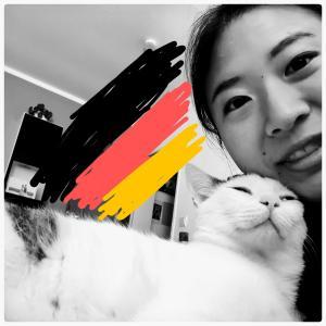 Keikoのデュッセルログ