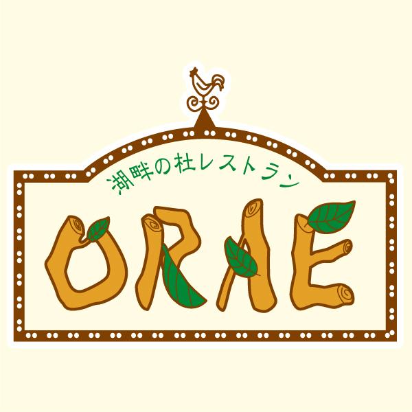 orae-mimiさんのプロフィール