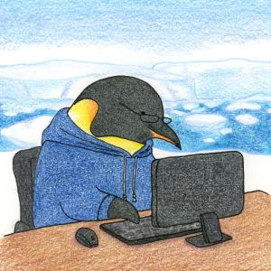 Sidejob-Hack