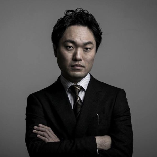 takeshiuedaさんのプロフィール