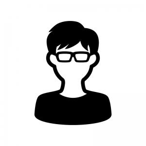 ダンゴローFX借金返済のブログ