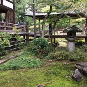 kazefuwariのブログ